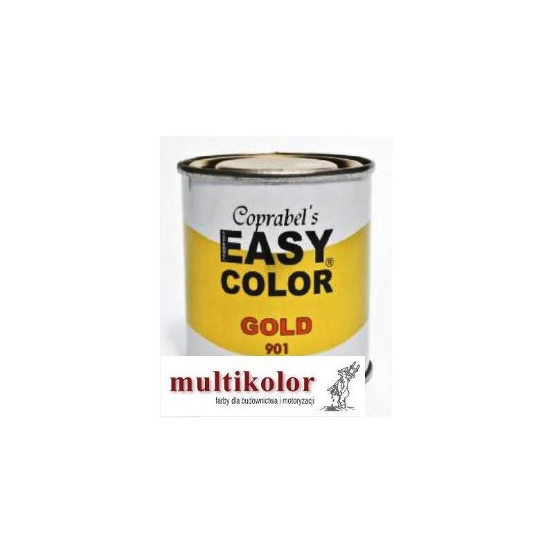 LEVIS GOLD farba emalia złota lewis
