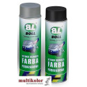 BOLL farba podkładowa spray 400ml szara , czarna
