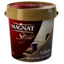 Magnat Style VELLUTO 1L