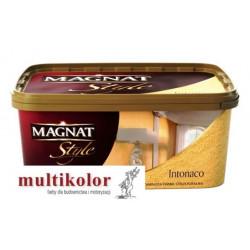 MAGNAT STYLE INTONACO 6kg farba imitująca tynk