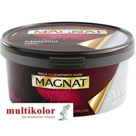 MARMUR STYLE METALLICI farba dekoracyjna