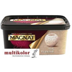 MAGNAT Style STIUK WAPIENNY 5kg
