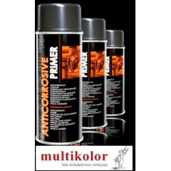 DecoColor podkład spray 400ml