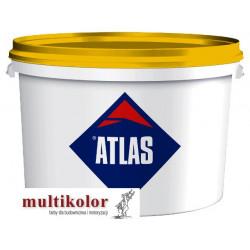 ATLAS TYNK AKRYLOWY atlas z lini SAH kolor SAH 0221  op.25kg